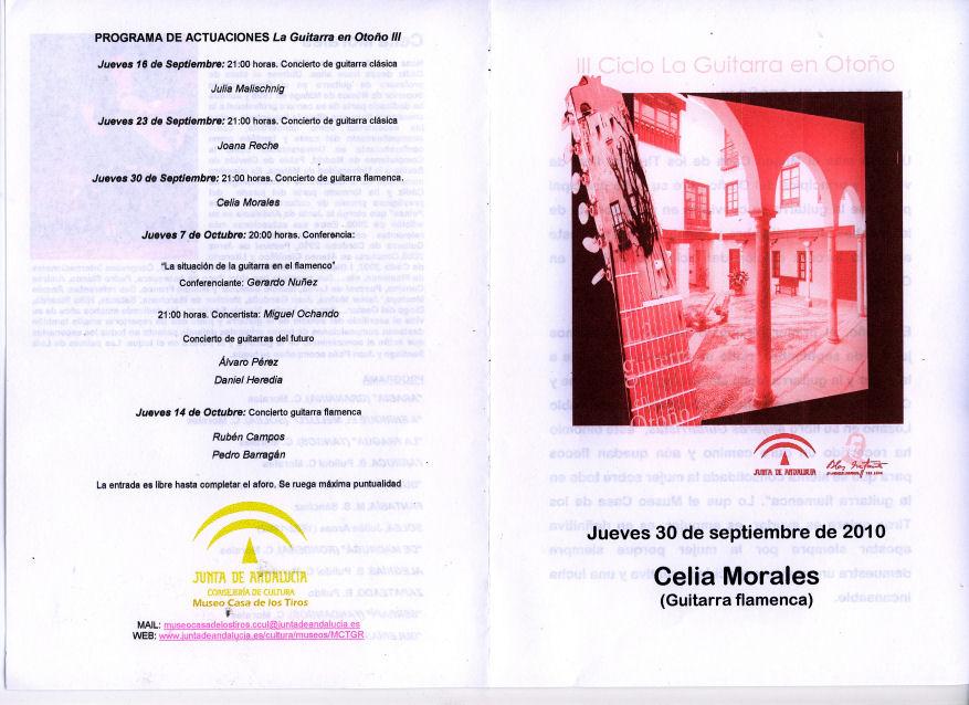 Casa-Museo-Los-Tiros-Granada-2010-2.jpg
