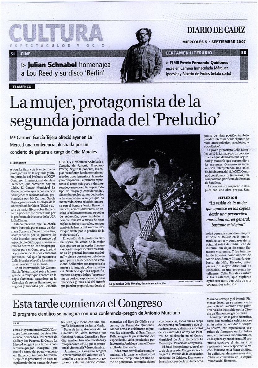 Diario-de-Cǭdiz.jpg