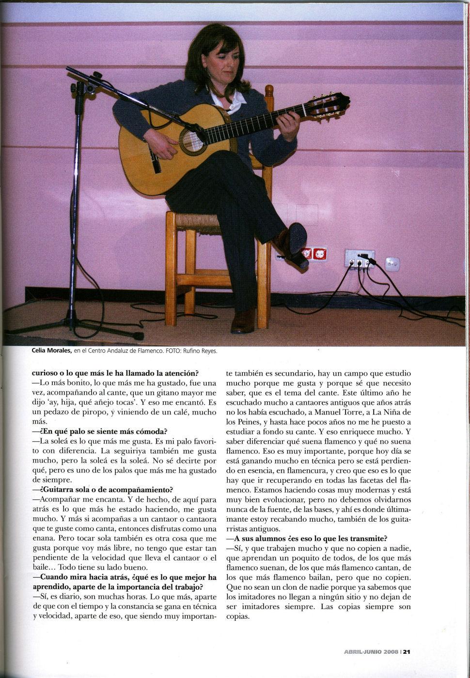 Entrevista-en-La-Nueva-Alboreǭ-2.jpg