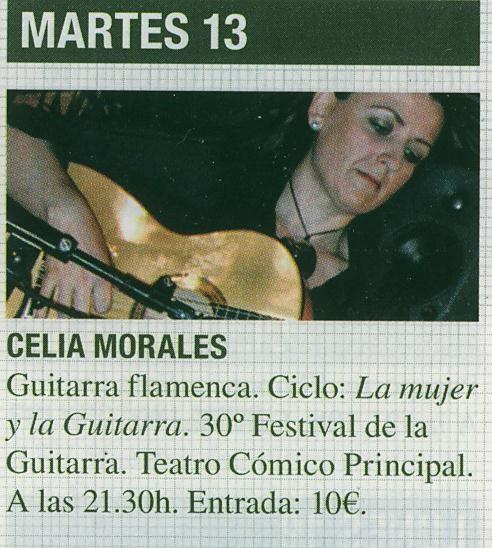 XXX-Festival-La-Guitarra-de-C