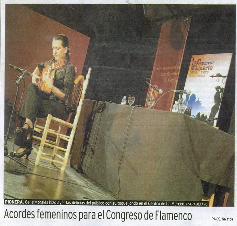 XXXV-Congreso-Internacional-de-Flamenco-de-Cǭdiz-y-Los-Puertos-1.jpg