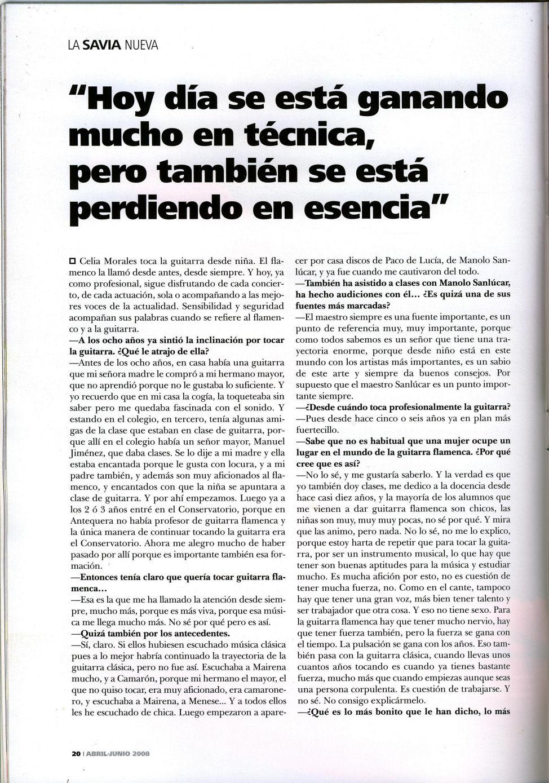 Entrevista-en-La-Nueva-Alboreǭ-1.jpg